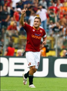 totti_celebrating